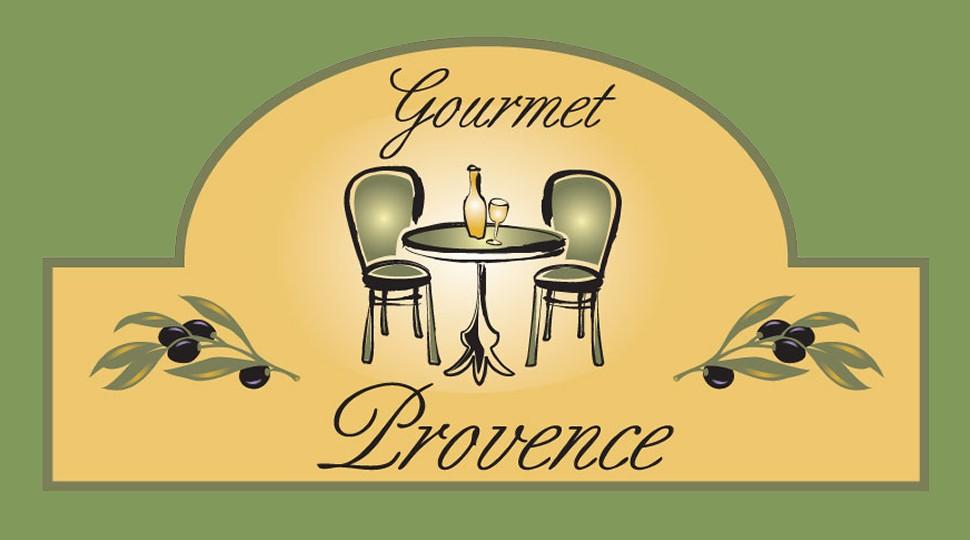 Gourmet-Provence-Logo-Green
