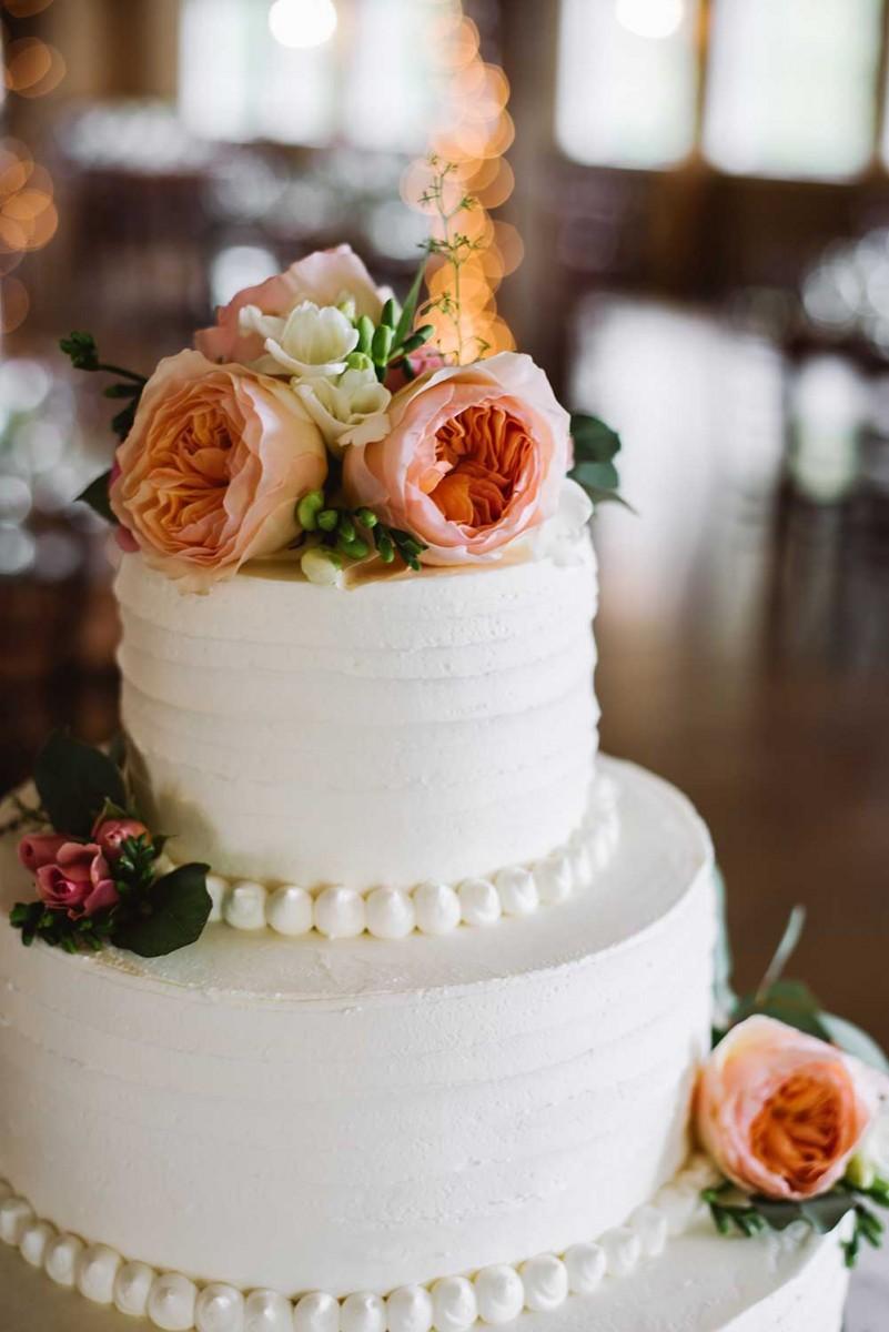 170603_Gourmet-Provence-Wedding-Cakes_27
