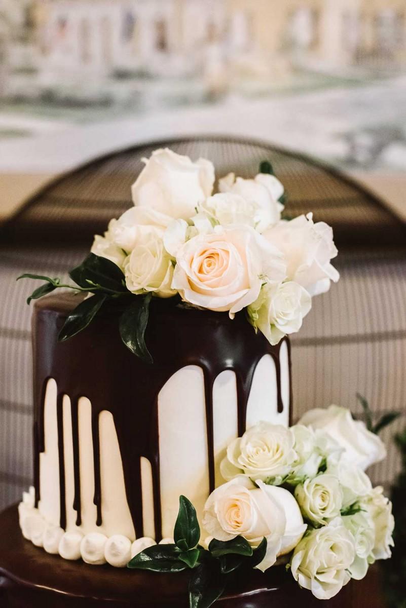 gourmet_chocolate_pour_cake
