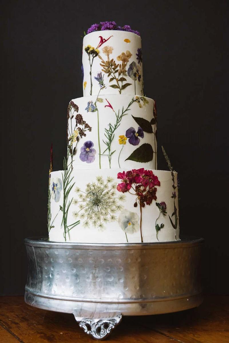 gourmet_flower_cake