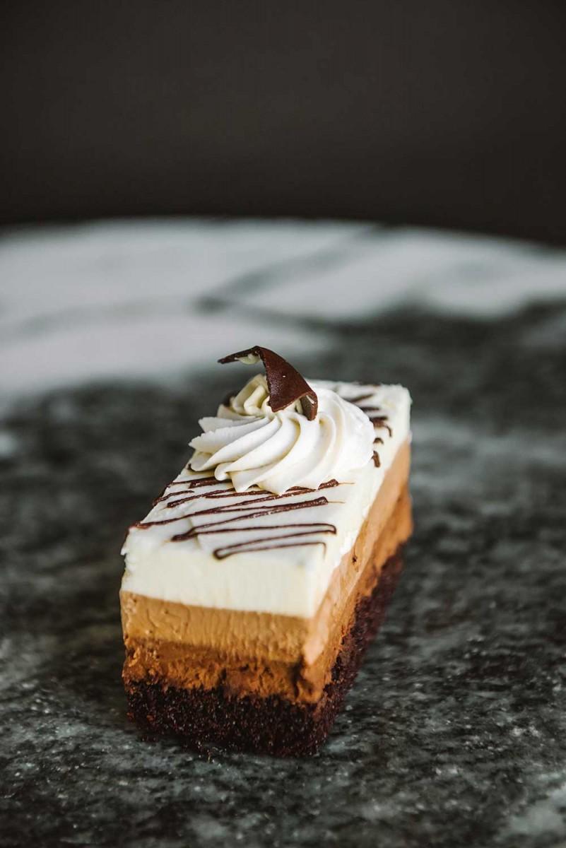 gourmet_layers2