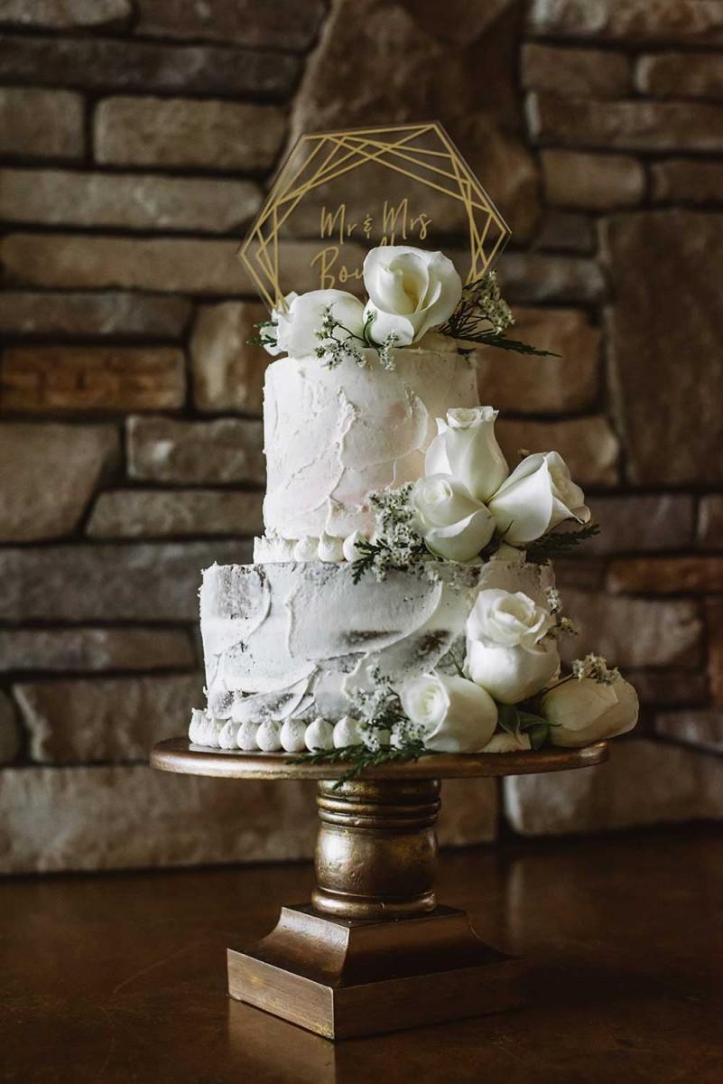 gourmet_white_cake