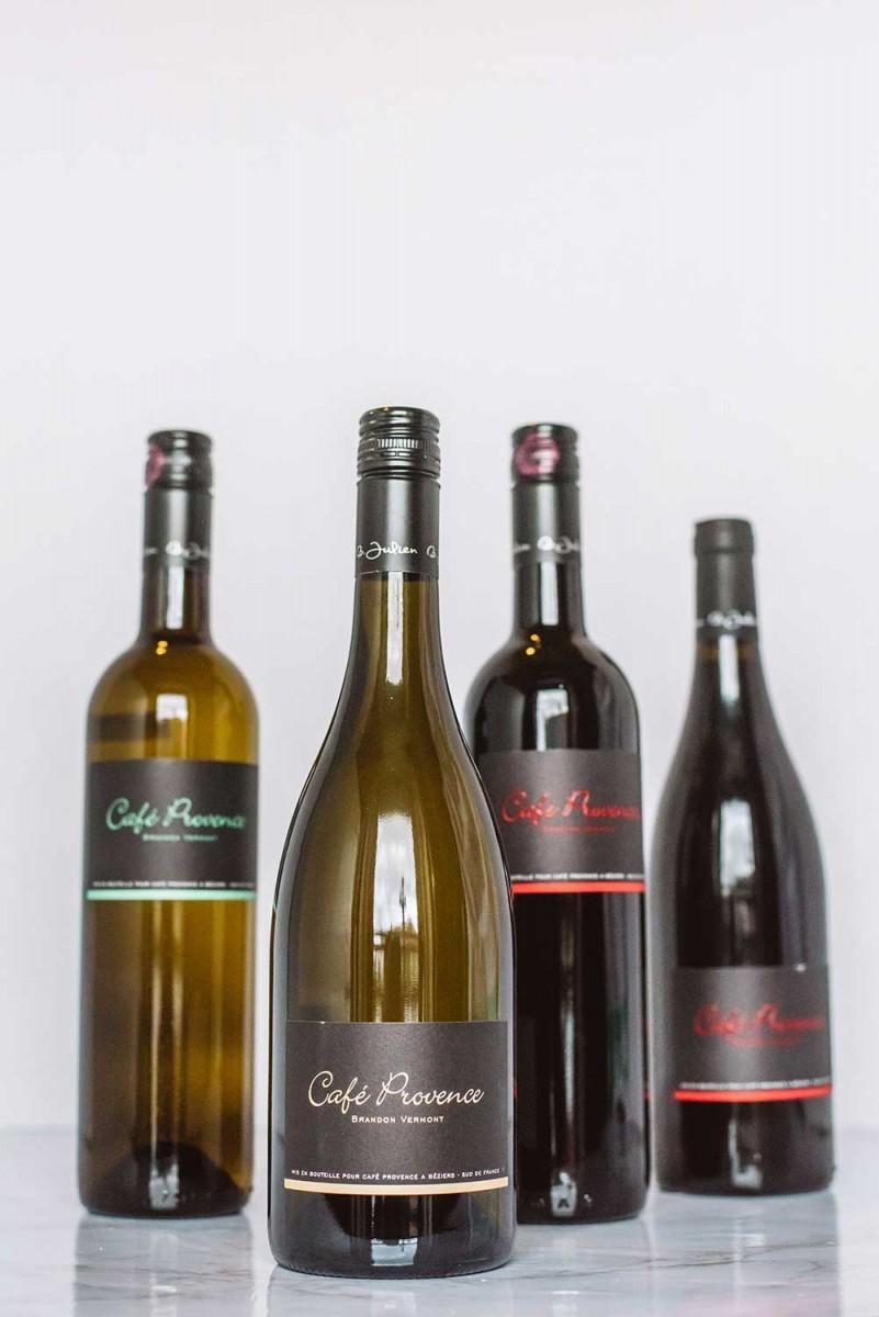 gourmet_wine_3