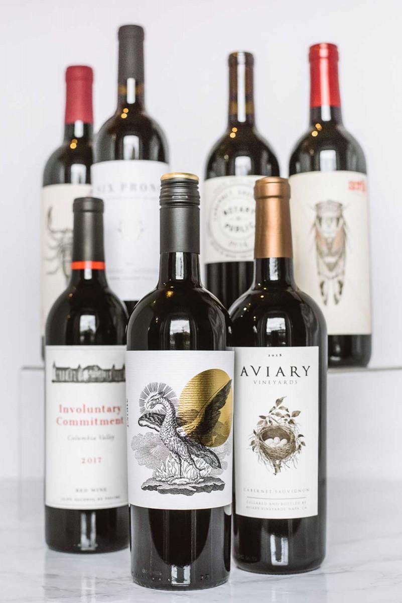 gourmet_wine_shop1