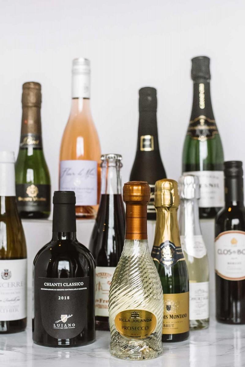 gourmet_wine_shop2