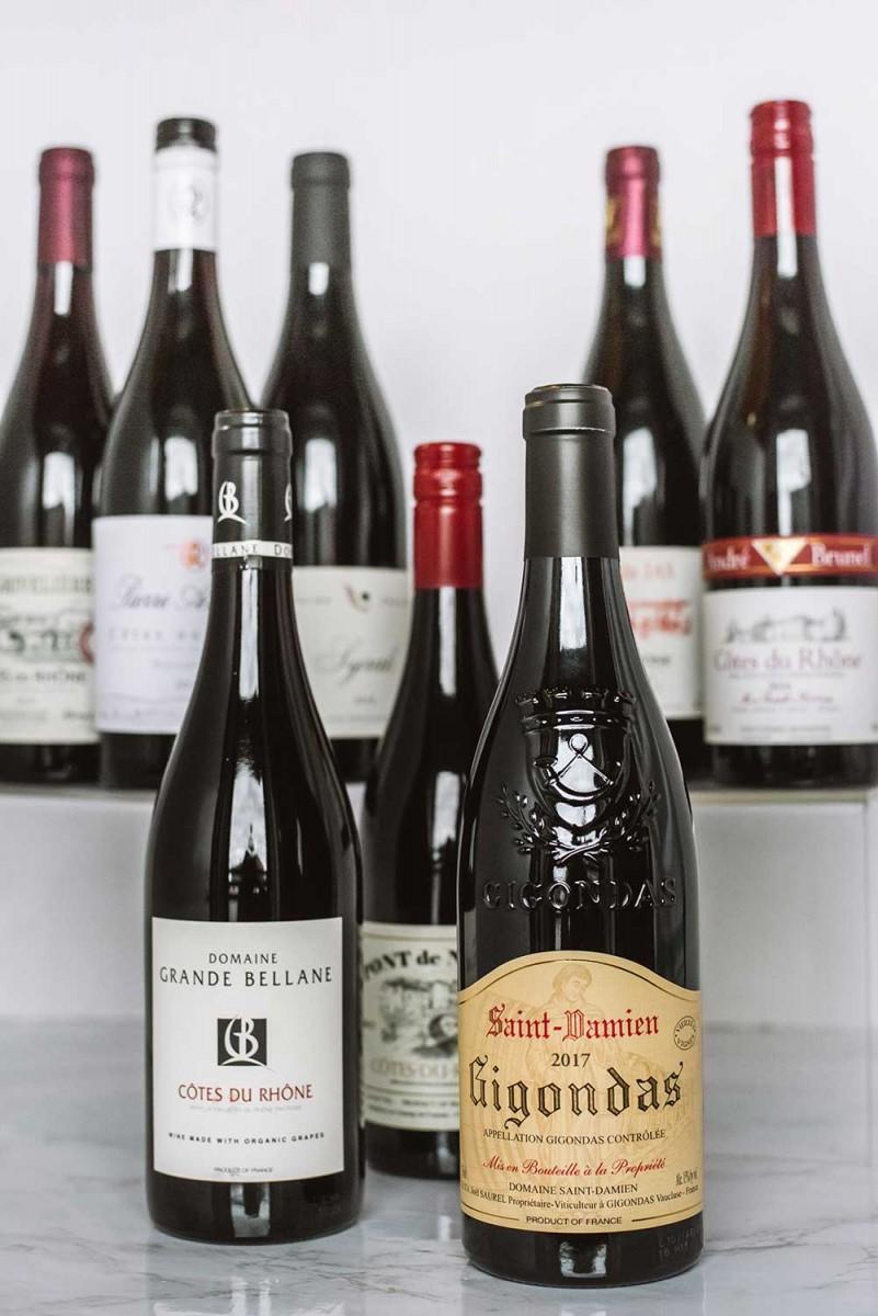 gourmet_wine_shop_gingondas