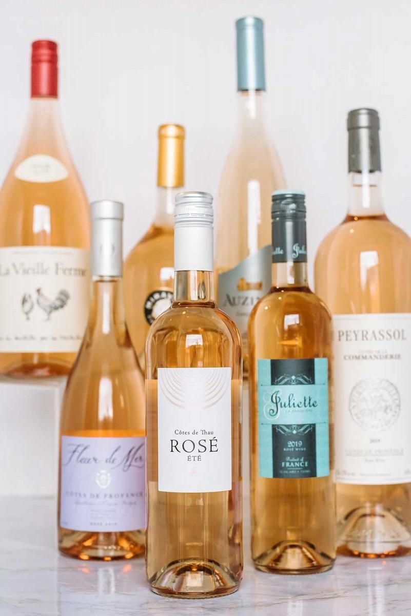 gourmet_wine_shop_rose