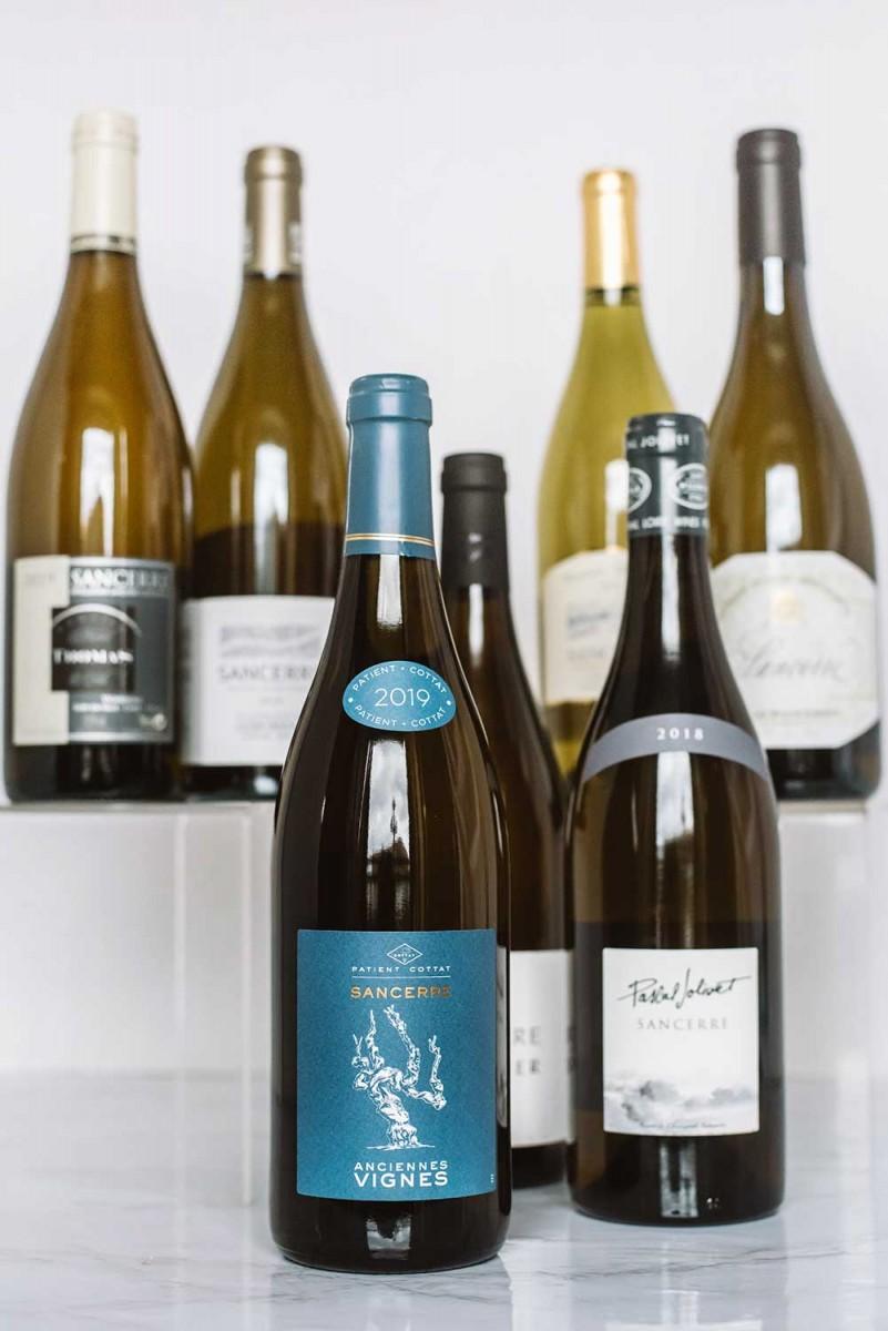 gourmet_wine_shop_sancere