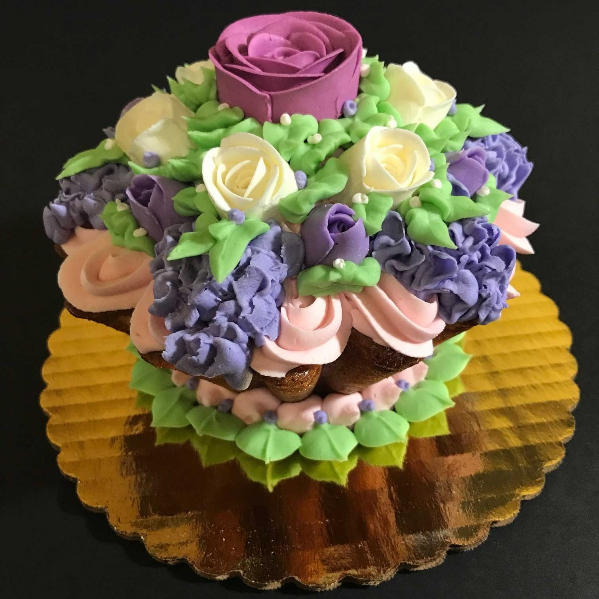 colorful_floral_cake