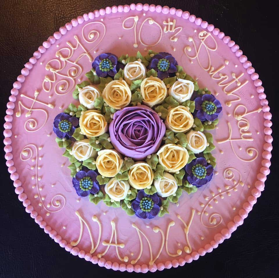 floral_birthday_cake