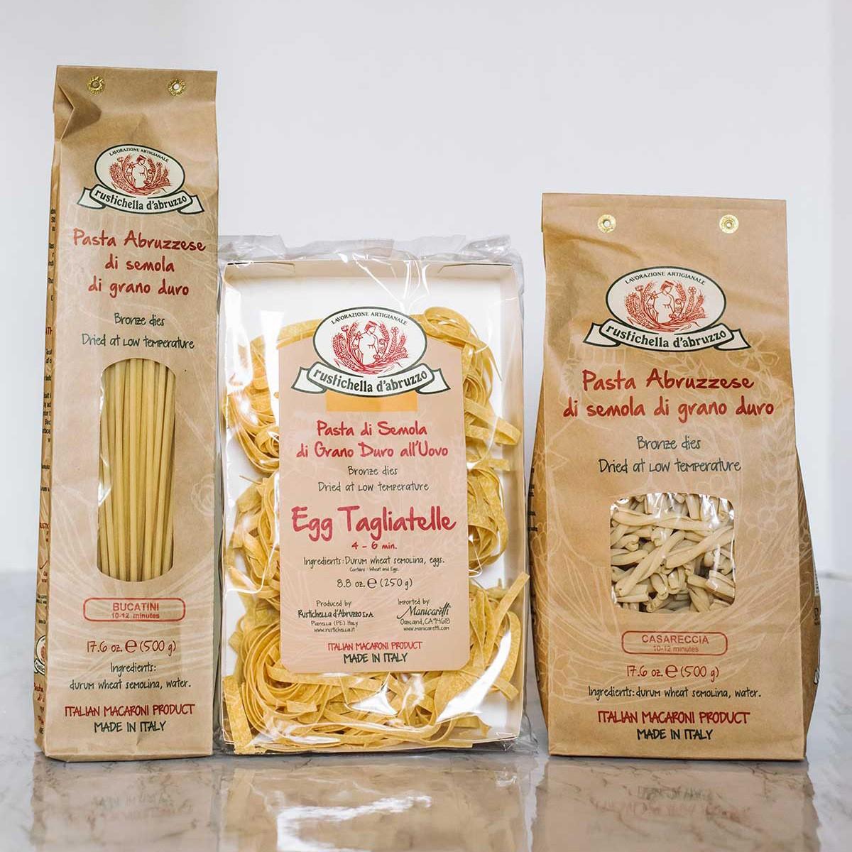 gourmet_store_pasta_sq