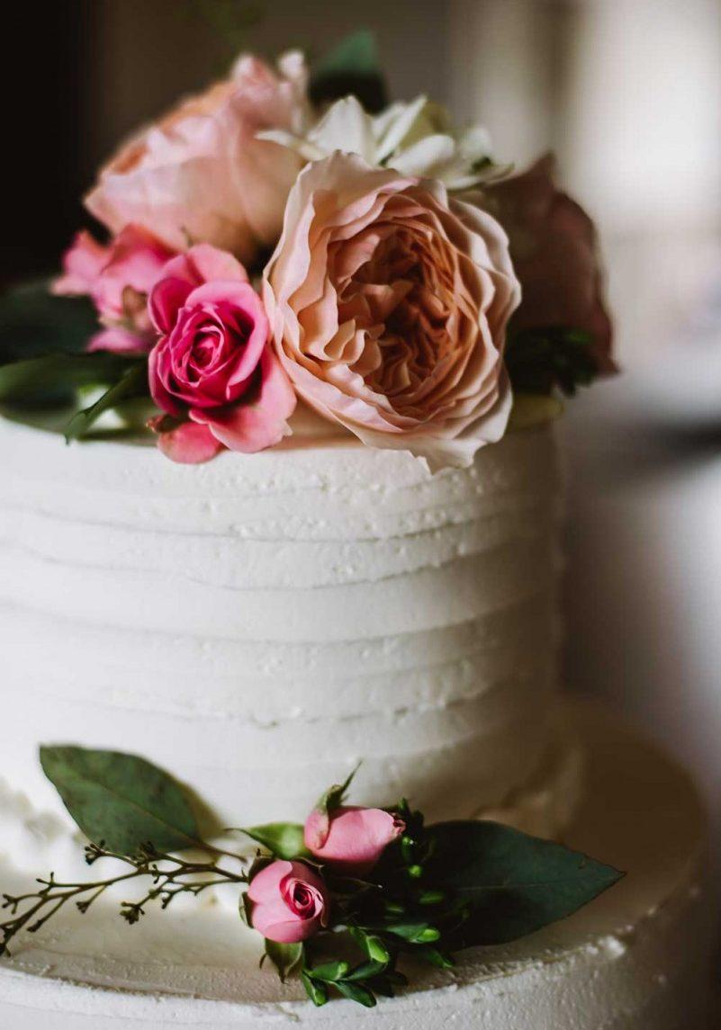 170603_Gourmet-Provence-Wedding-Cakes_23-1