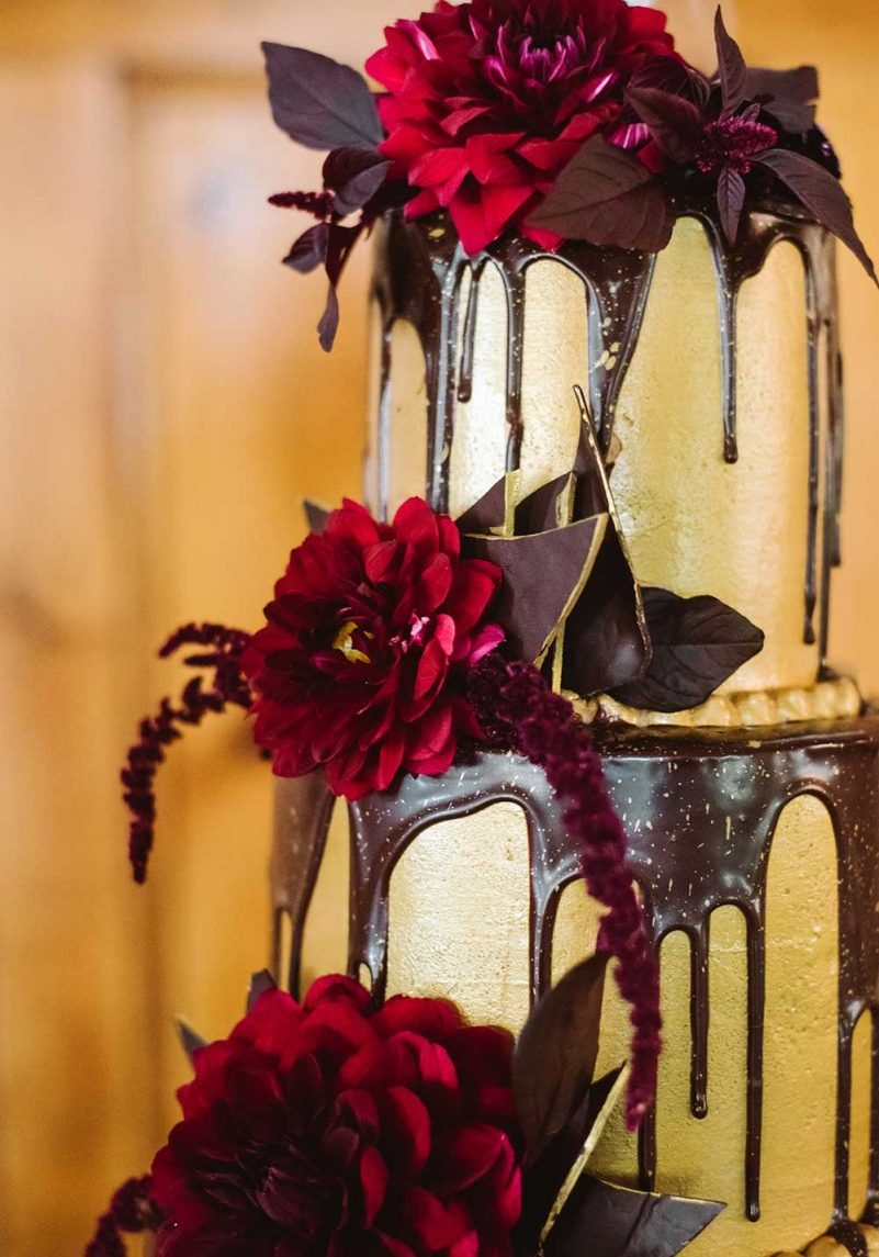 Gourmet-Provence-Cakes-16-1