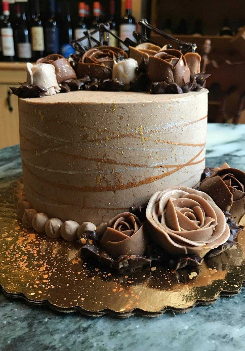 chocolate_roses_side