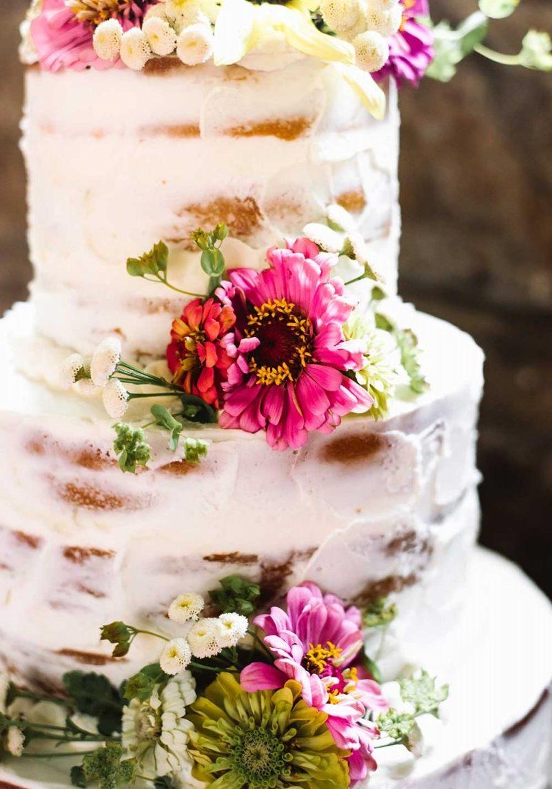 gourmet_cake_4