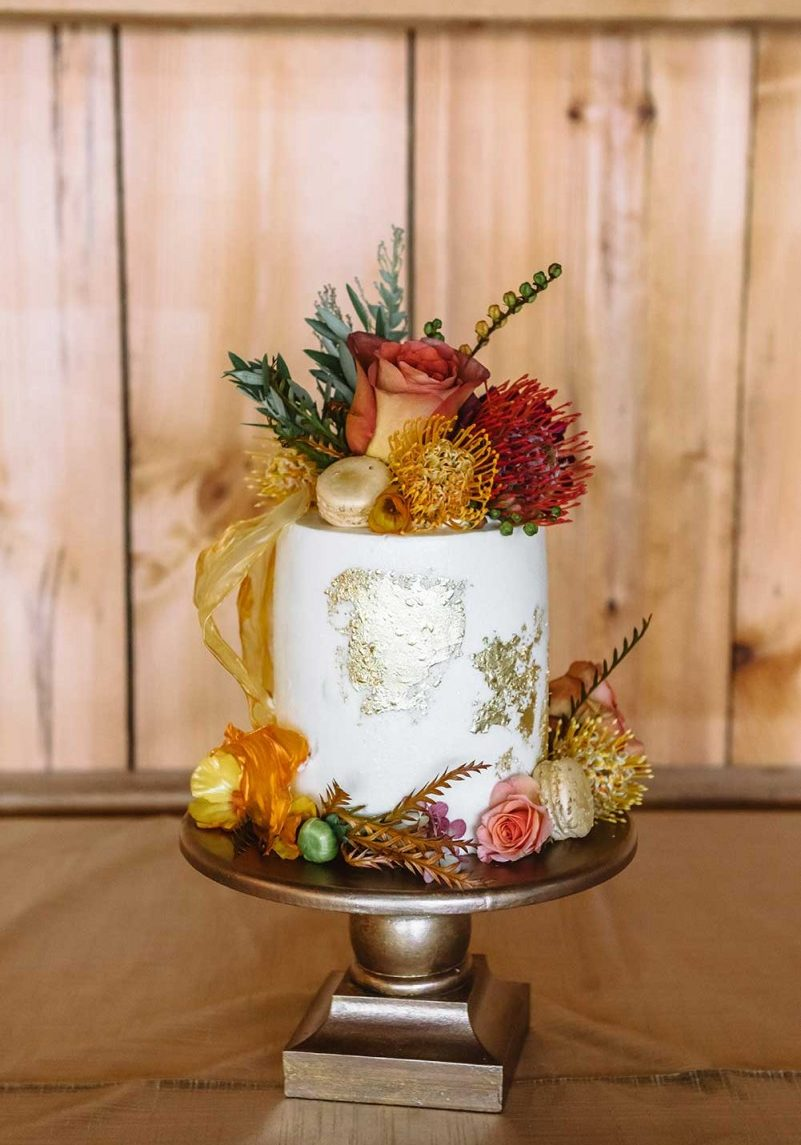 gourmet_cake_fall_colors