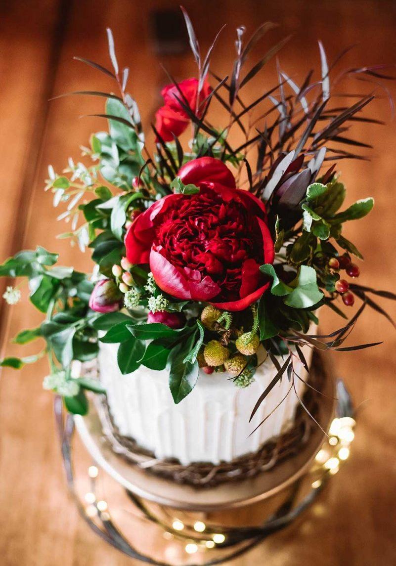 gourmet_cake_red_flower