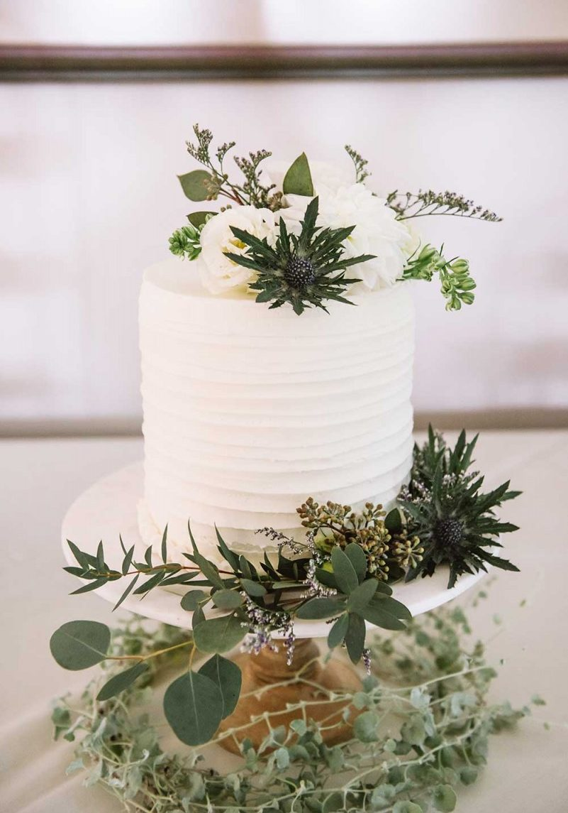 gourmet_cake_succulent2