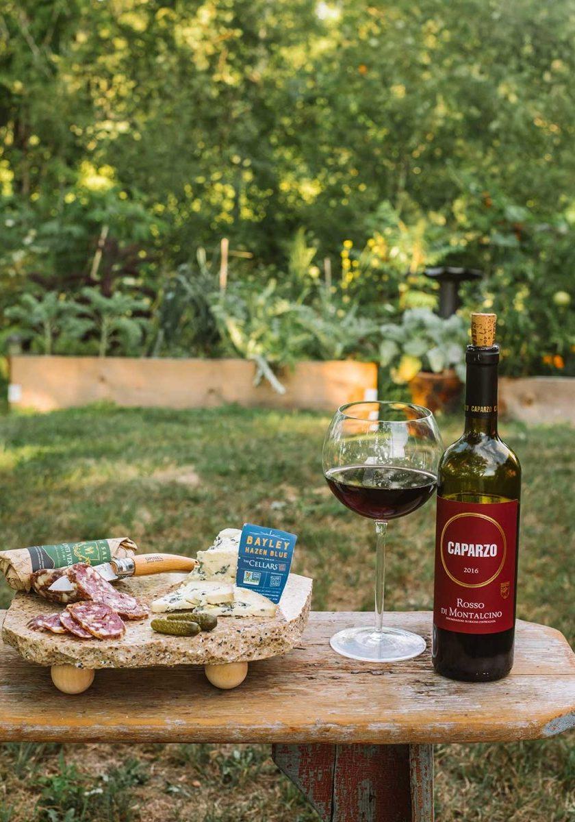 gourmet_store_picnic