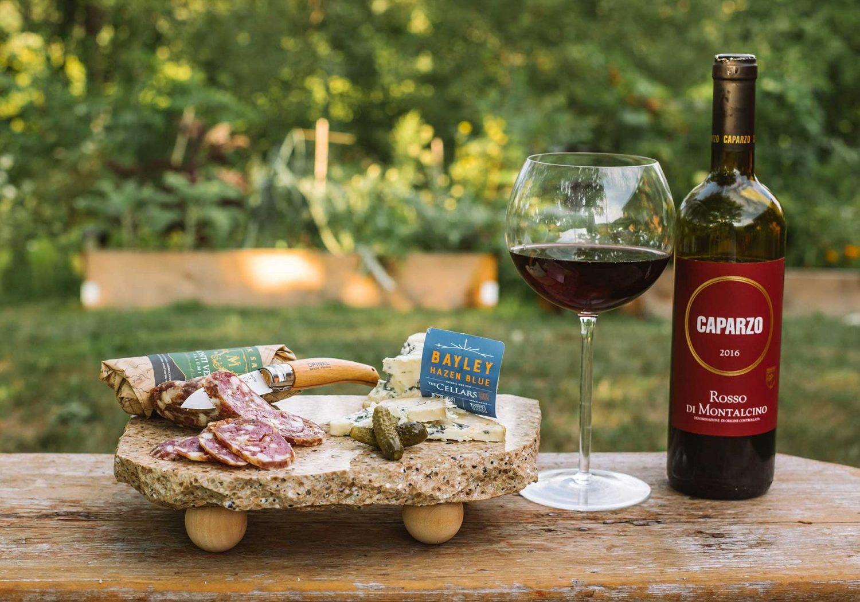 gourmet_store_picnic2