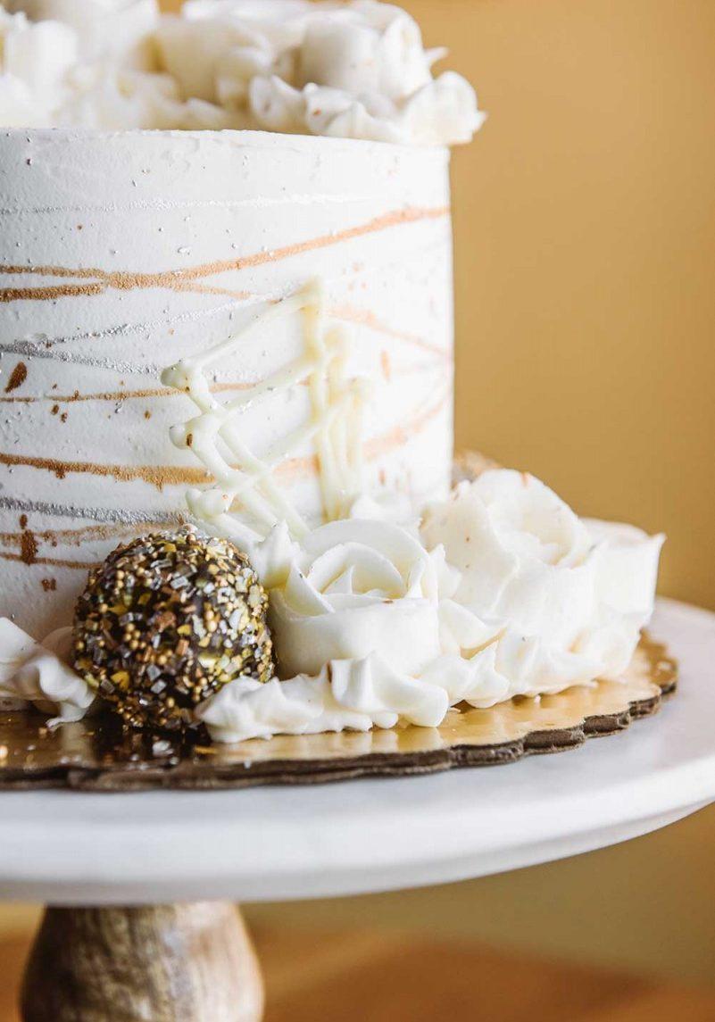 gourmet_truffle_cake