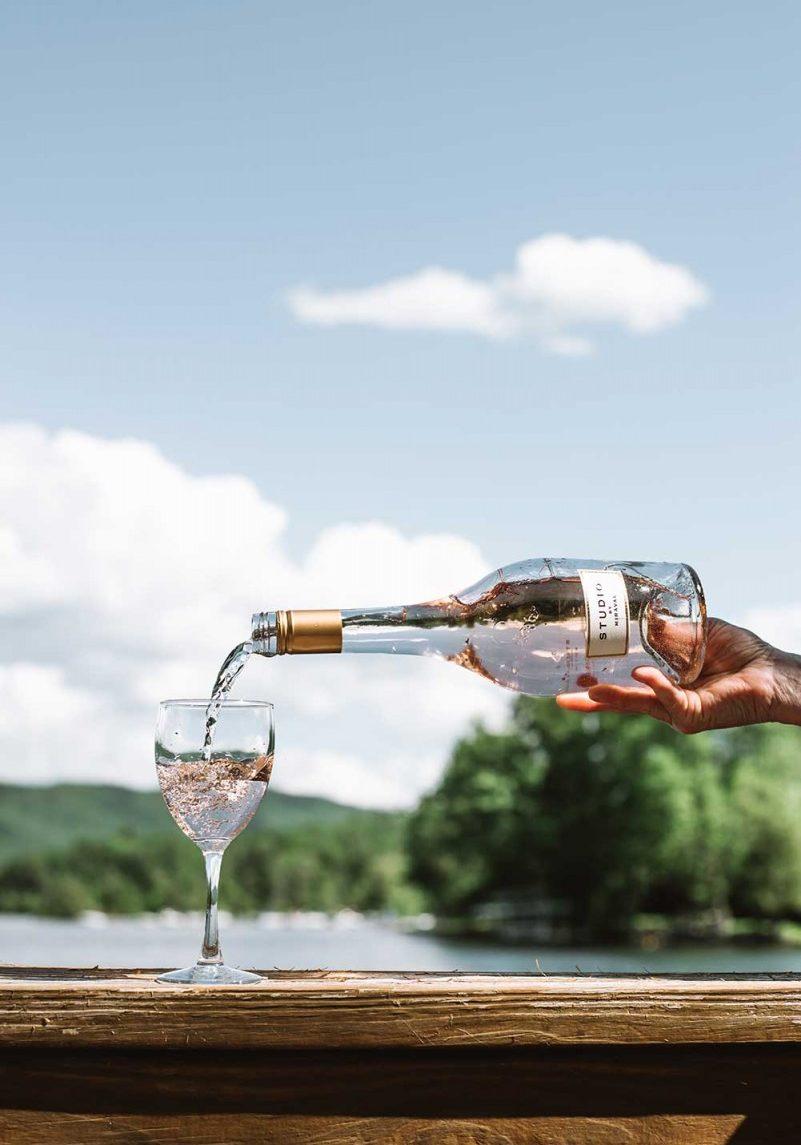 gourmet_wine_rose