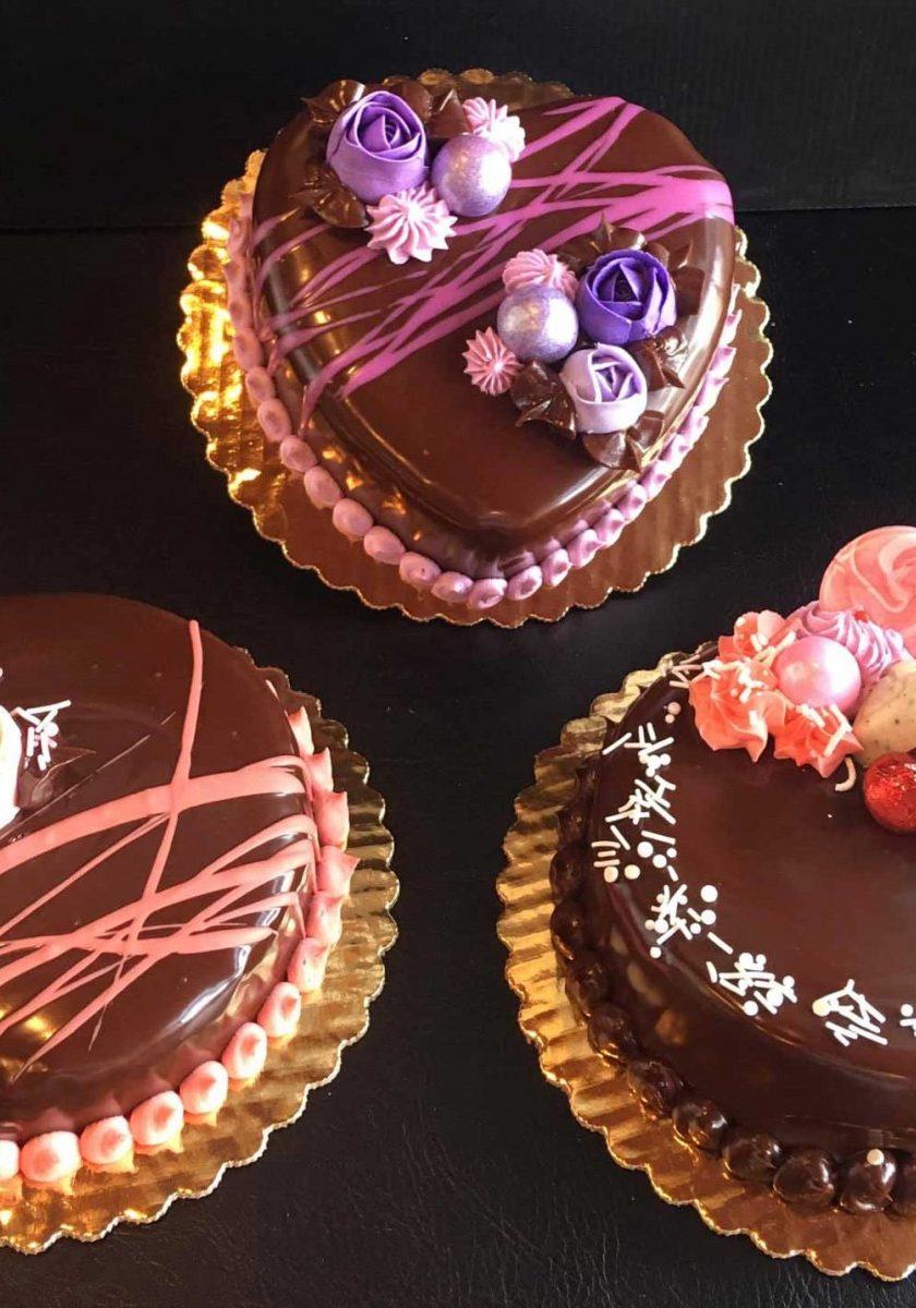 valentine_cakes